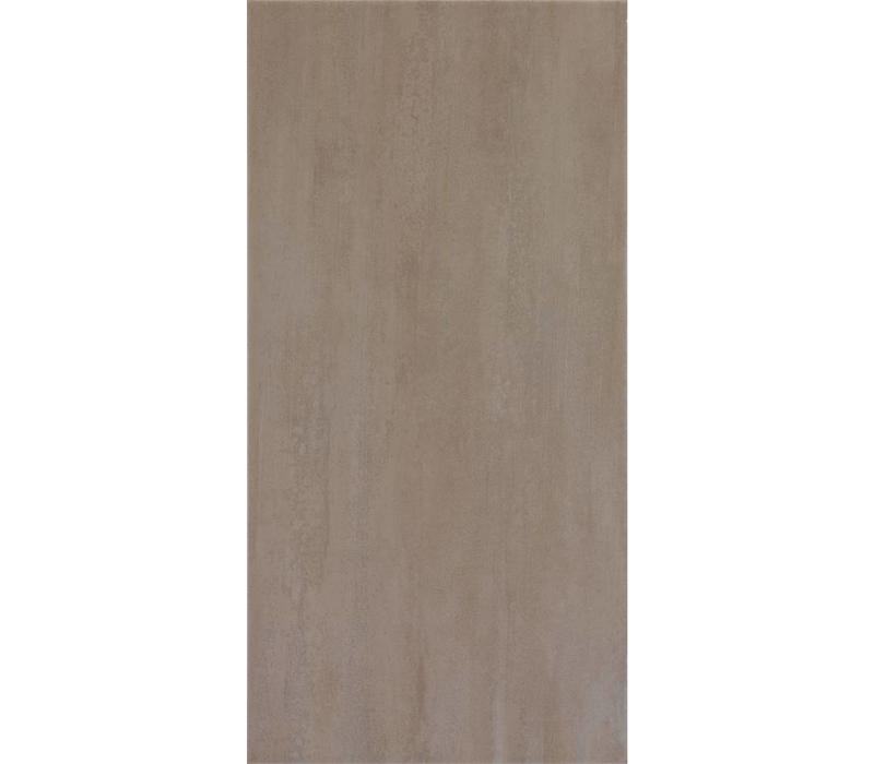 wandtegel LOMBARDIA Marron 30x60 cm
