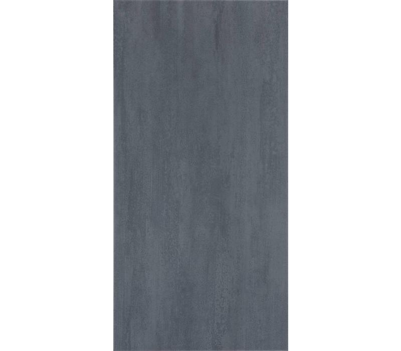 wandtegel LOMBARDIA Azul 30x60 cm