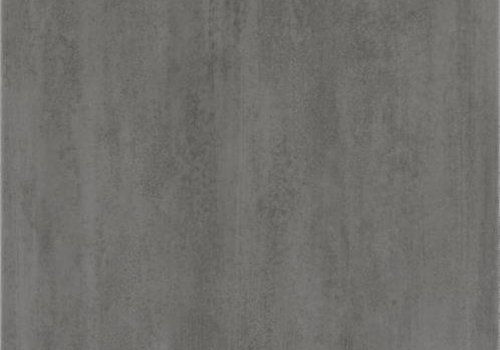 Grespania wandtegel LOMBARDIA Antracita 30x60 cm