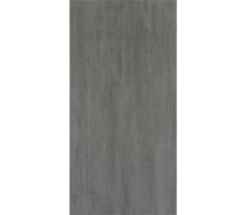 wandtegel LOMBARDIA Antracita 30x60 cm