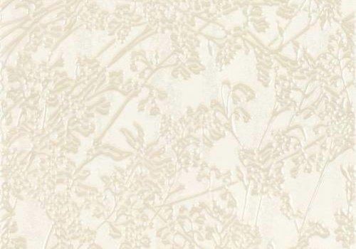 Grespania decortegel GARDA Beige 30x60 cm