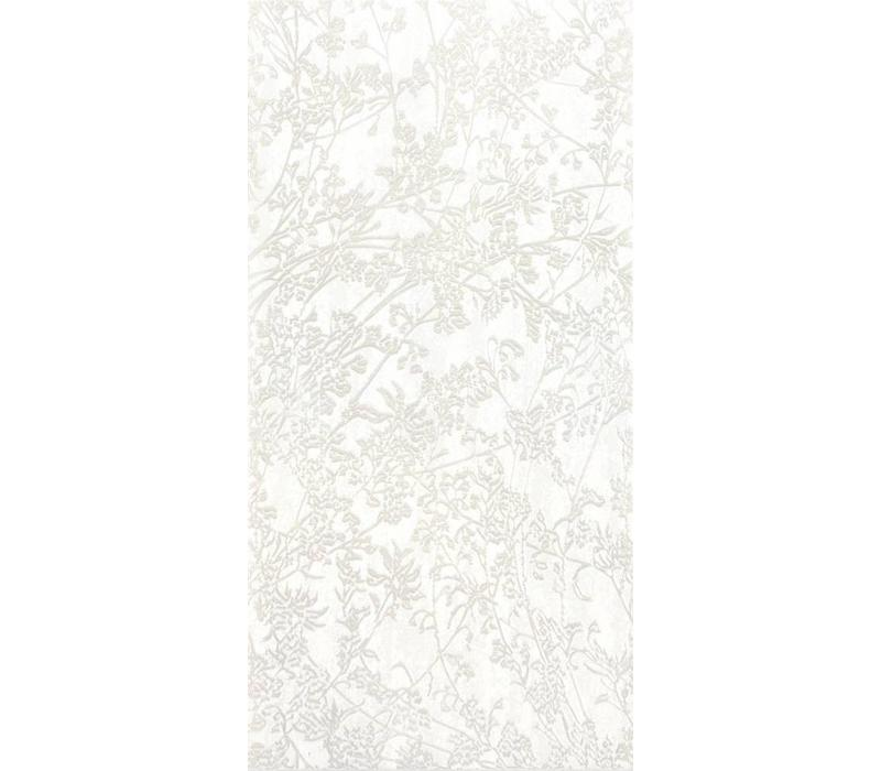 decortegel GARDA Blanco 30x60 cm