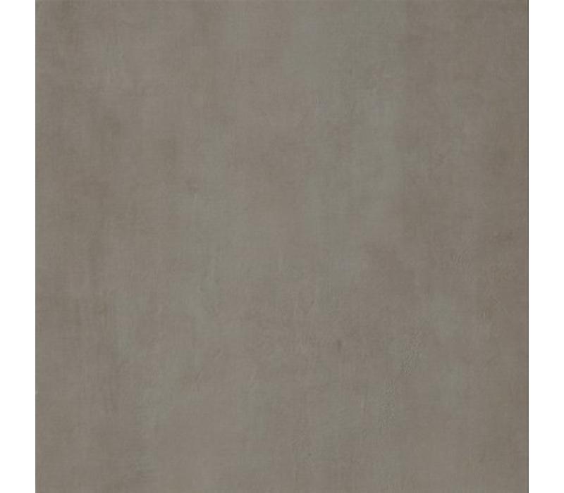 vloertegel BETON Mud 75,5x75,5 cm