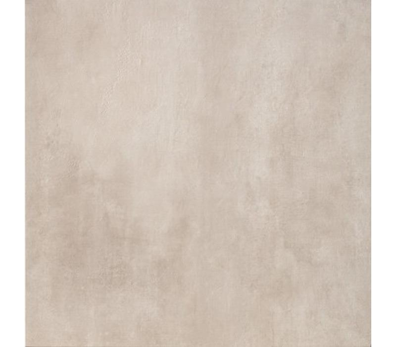 vloertegel BETON Sand 75,5x75,5 cm