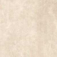 vloertegel BETON Ivory 75,5x75,5 cm