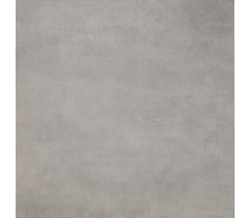 vloertegel BETON Pearl 75,5x75,5 cm