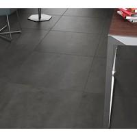 vloertegel BETON Dark 75,5x75,5 cm