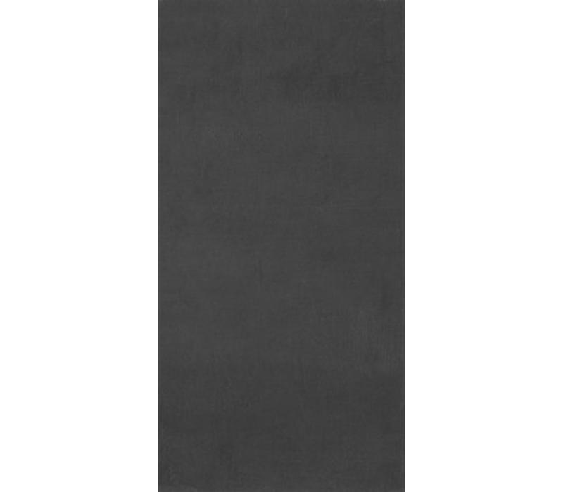 vloertegel BETON Dark 37,5x75,5 cm - 9 mm
