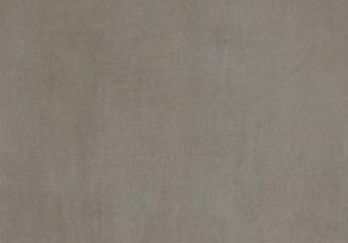 Casalgrande Padana vloertegel BETON Mud 37,5x75,5 cm - 9 mm