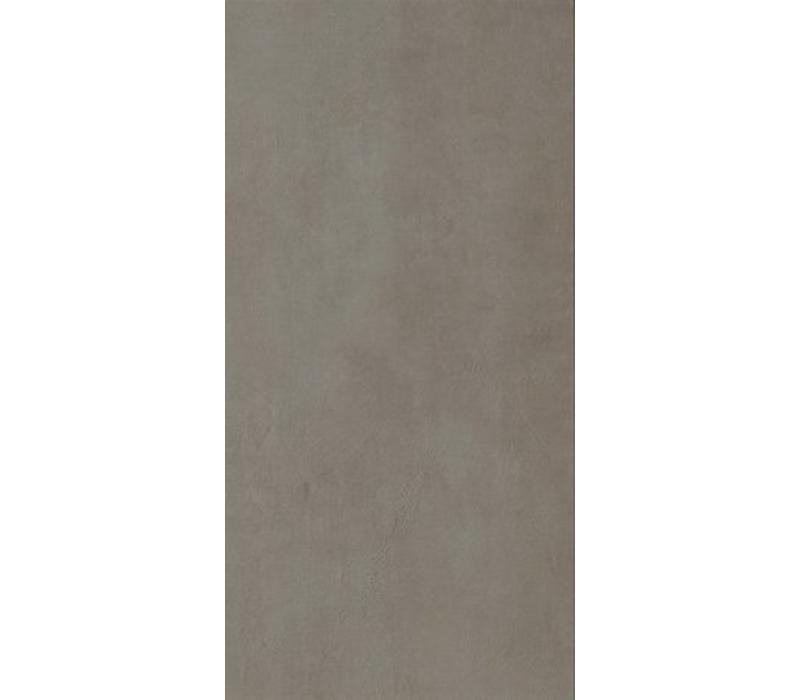 vloertegel BETON Mud 37,5x75,5 cm - 9 mm