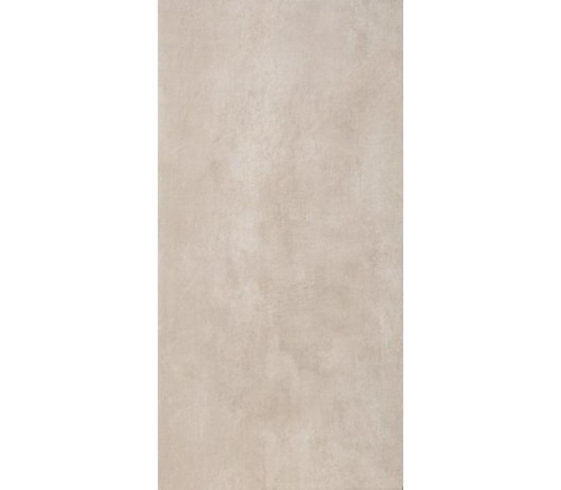 vloertegel BETON Sand 37,5x75,5 cm - 9 mm