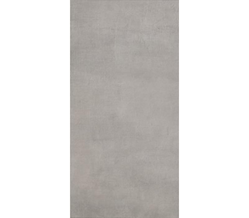 vloertegel BETON Pearl 37,5x75,5 cm - 9 mm