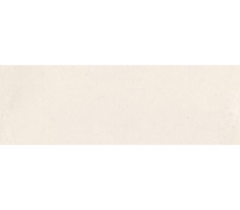 wandtegel MADE Rice 40x120 cm