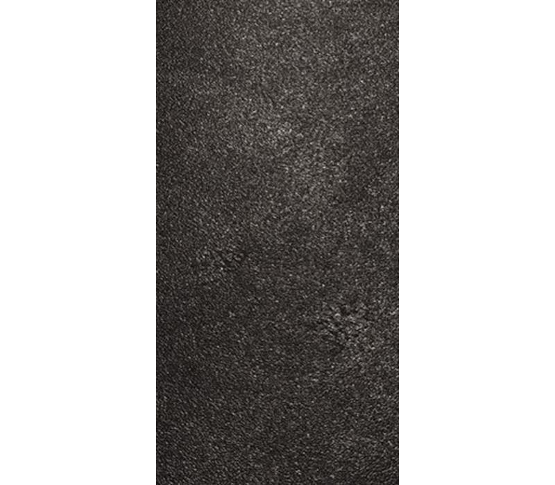 vloertegel METALLICA Ferro 30x60 cm - Lappata