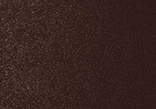 Casalgrande Padana vloertegel METALLICA Rame 30x60 cm - Lappata