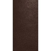 vloertegel METALLICA Rame 30x60 cm - Lappata
