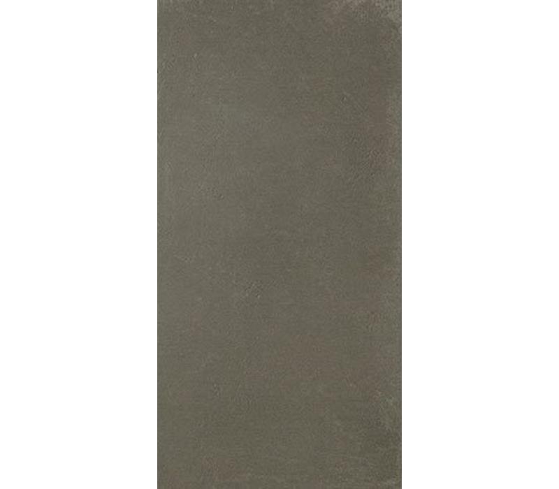 vloertegel METALLICA Zinco-Titanio 30x60 cm - Lappata