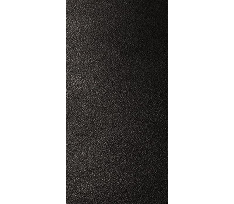 vloertegel METALLICA Ferro 30x60 cm - Naturale