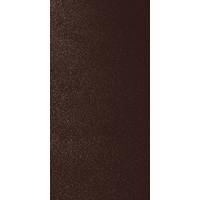 vloertegel METALLICA Rame 30x60 cm - Naturale