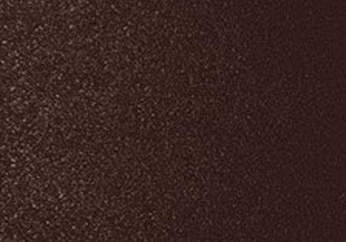 Casalgrande Padana vloertegel METALLICA Rame 30x60 cm - Naturale