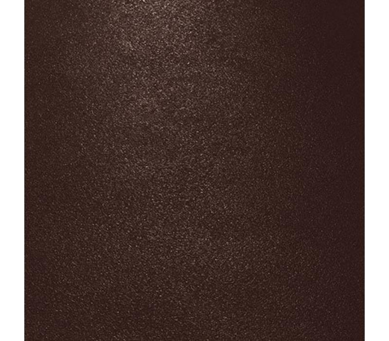 vloertegel METALLICA Rame 60x60 cm - Lappata