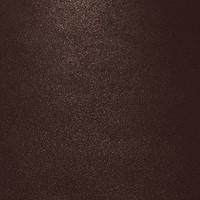 vloertegel METALLICA Rame 60x60 cm - Naturale