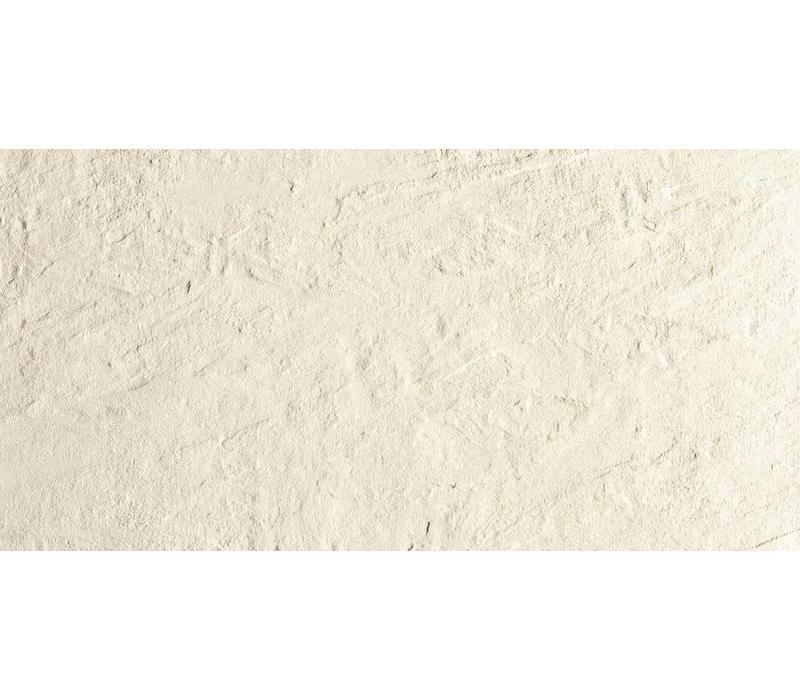 vloertegel ALPES Blanco 30x60 cm