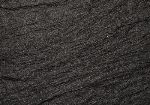 Grespania vloertegel ALPES Negro 30x60 cm
