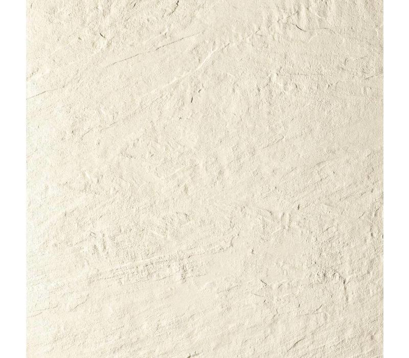 vloertegel ALPES Blanco 60x60 cm