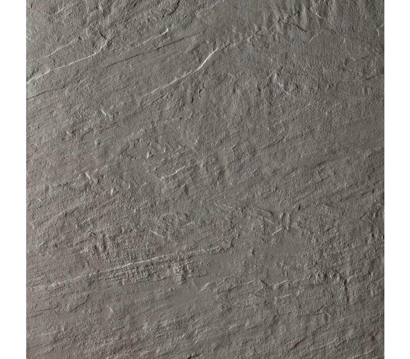 vloertegel ALPES Grafito 60x60 cm