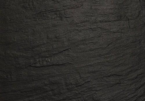Grespania vloertegel ALPES Negro 60x60 cm