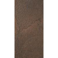 vloertegel MINERAL CHROM Brown 30x60 cm - Naturale