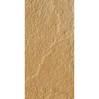 vloertegel MINERAL CHROM Gold 30x60 cm - Naturale