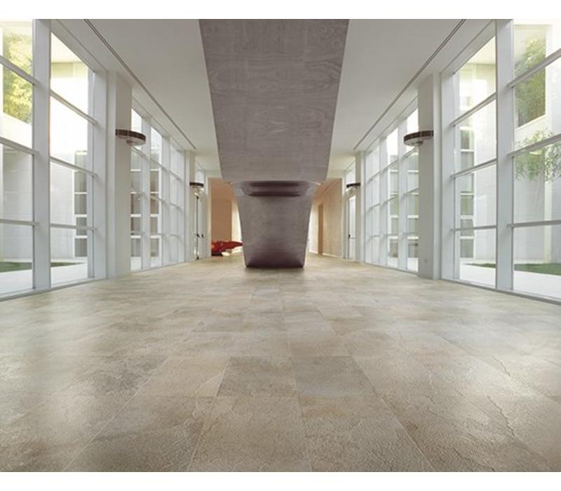 vloertegel MINERAL CHROM Beige 30x60 cm - Naturale