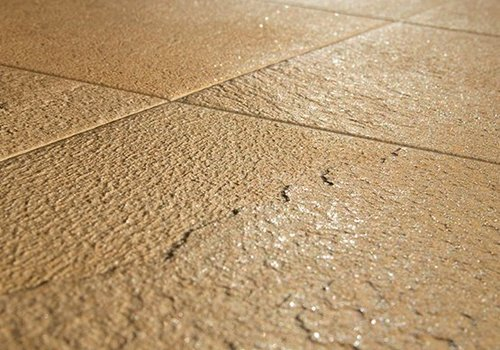 Casalgrande Padana vloertegel MINERAL CHROM Gold 30x60 cm - Naturale