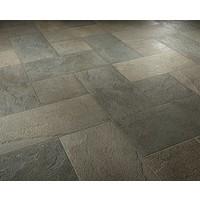 vloertegel MINERAL CHROM Grey 30x60 cm - Naturale