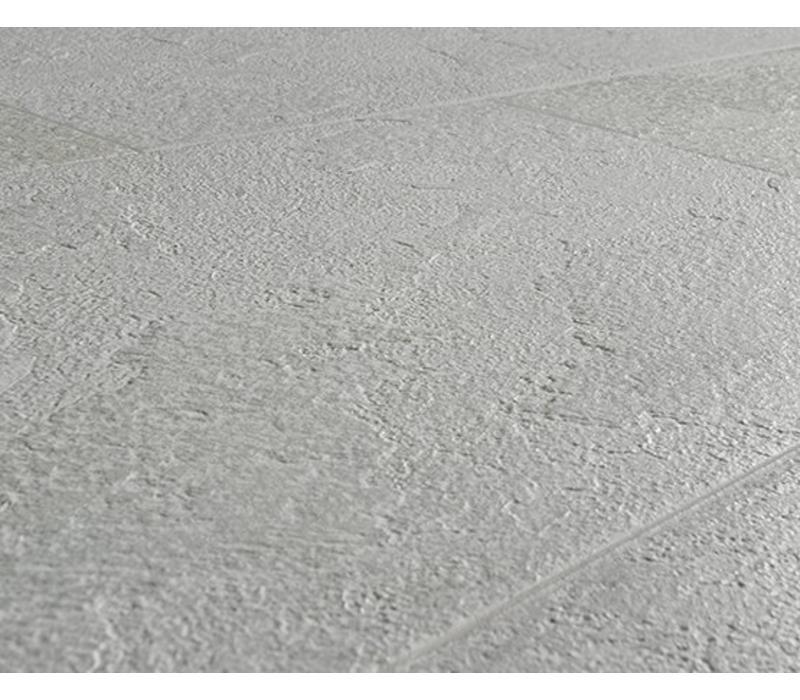 vloertegel MINERAL CHROM White 30x60 cm - Naturale
