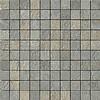 Casalgrande Padana Mozaïek MINERAL CHROM Beige 3x3 - Naturale