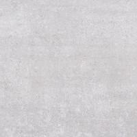 Keraben District Gris 50x50 Cm Vloertegels Extra Voordelig Tegelexact Nl