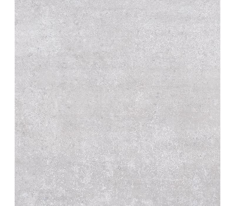 vloertegel DISTRICT Gris 50x50 cm