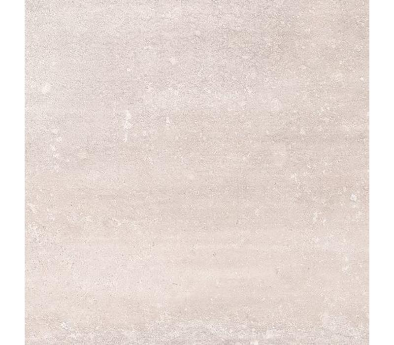 vloertegel DISTRICT Vision 50x50 cm