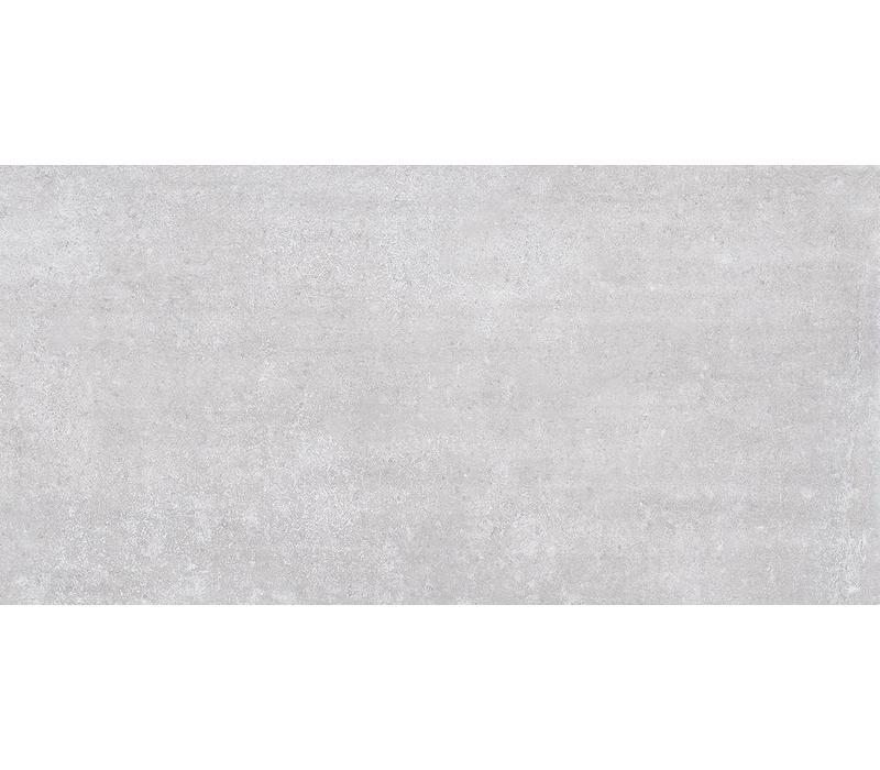 wandtegel DISTRICT Gris 25x50 cm