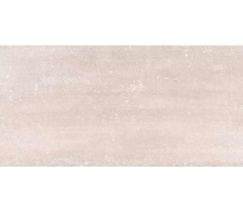 wandtegel DISTRICT Vision 25x50 cm