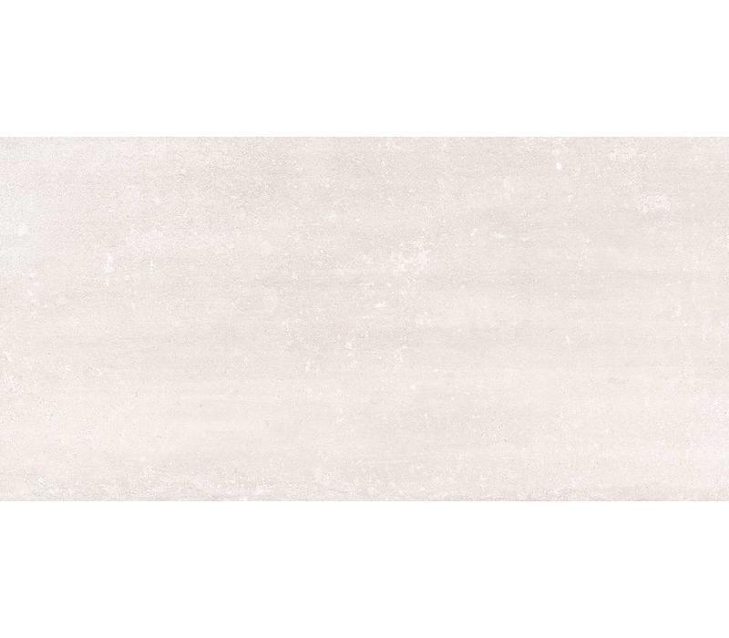 wandtegel DISTRICT Beige 25x50 cm