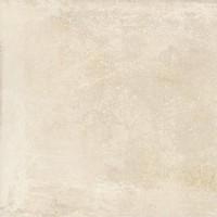 vloertegel BONDING White 60x60 cm rett.