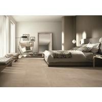 vloertegel BONDING Beige 60x60 cm rett.