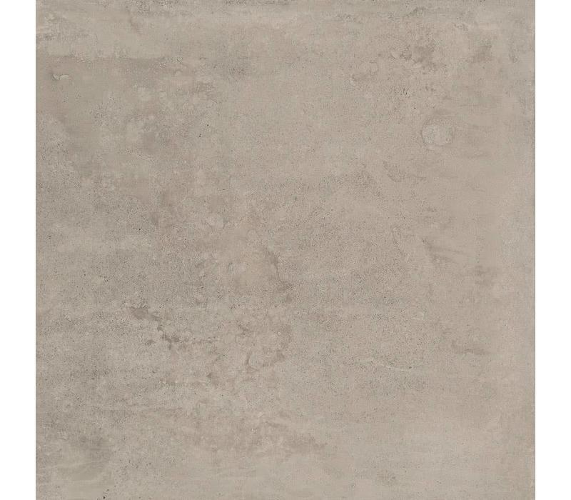 vloertegel BONDING Grey 60x60 cm rett.