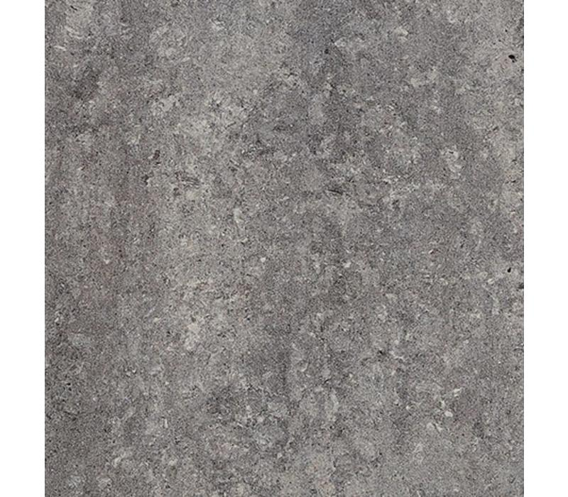 vloertegel MARTE  Grigio Marostica 60x60 cm - Naturale