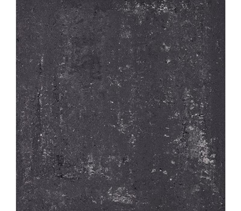 vloertegel MARTE  Grigio Maggia 60x60 cm - Naturale