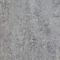 vloertegel MARTE  Raggio di Luna 60x60 cm - Naturale